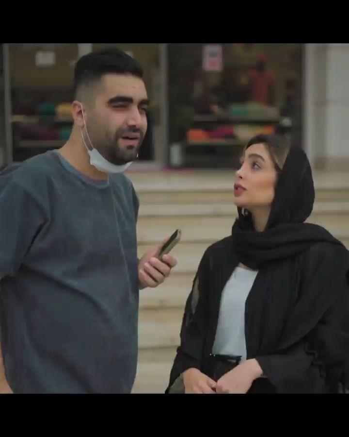 بفرست واسه دوستات اگه حال کردی اگه خوشتان امد نفری ۵تا قلب قرمز اگه دوست نداشتی ابی عشق جان عشقم دلبر دلتنگ غمگین عشق رویا ز Fashion Nun Dress Hijab
