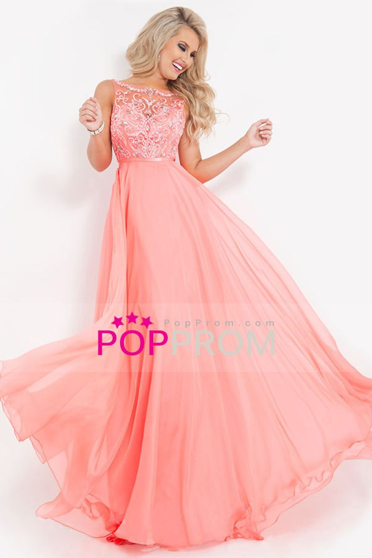 53 best Prom Dresses images on Pinterest | Party outfits, Sweet ...