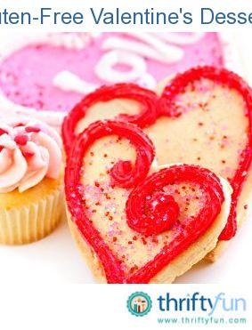valentine 3 course recipe ideas