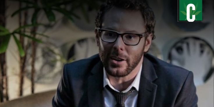 Sean Parker Injects Another $500K into Legalization - http://californiamarijuanamarket.com/sean-parker-another-500k-legalization/