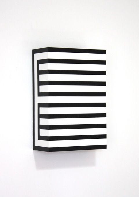 Richard Roth : Paintings 2012 to present