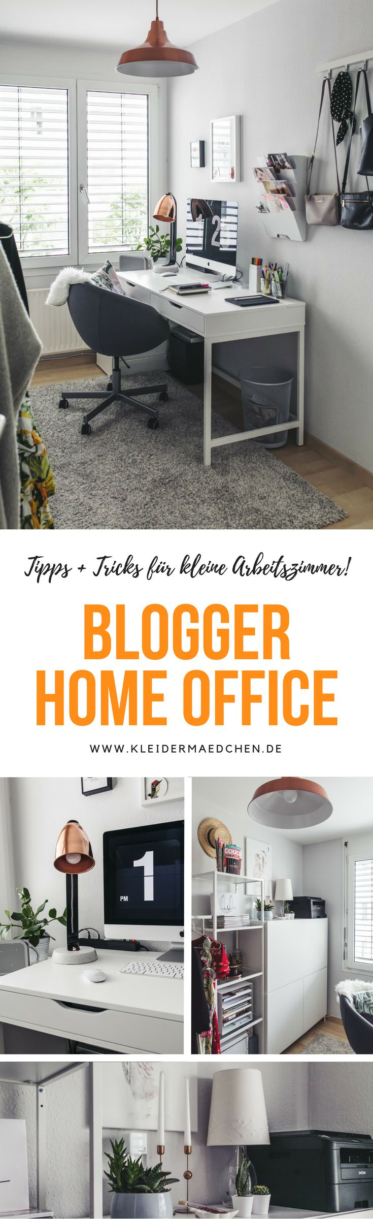 Büromöbel Für Zuhause Best 25+ Dorm Desk Decor Ideas On Pinterest | College Dorm