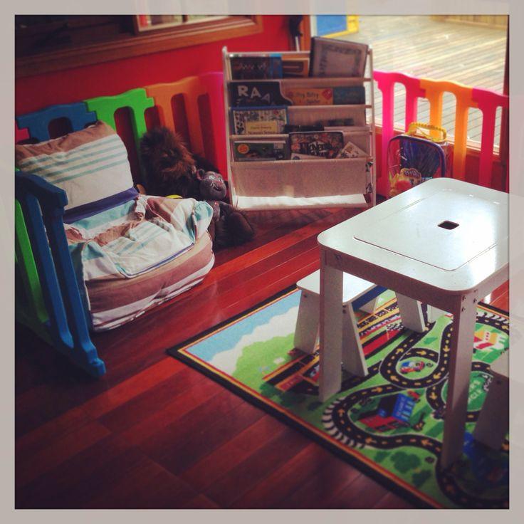 Reading Corner Furniture 19 best reading corner images on pinterest   kids reading
