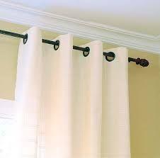 Resultado de imagen para cortineros modernos