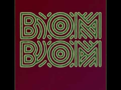 Bom Bom - Sam And The Womp - YouTube