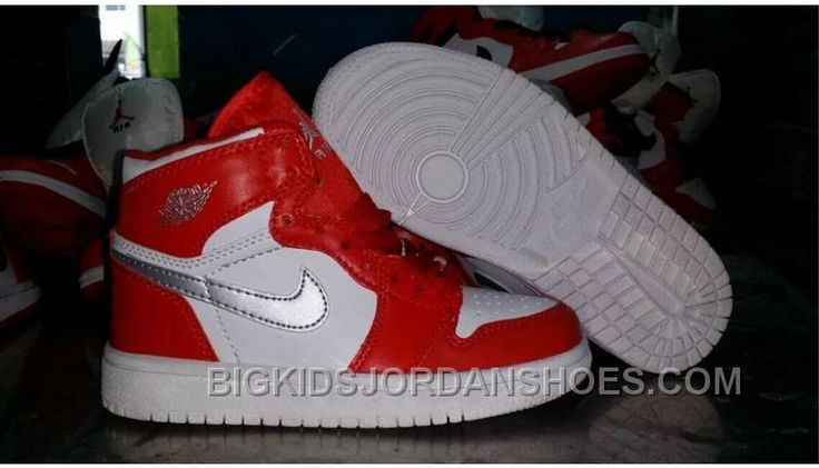 http://www.bigkidsjordanshoes.com/kids-air-jordan-i-sneakers-207-online.html KIDS AIR JORDAN I SNEAKERS 207 ONLINE Only $63.16 , Free Shipping!