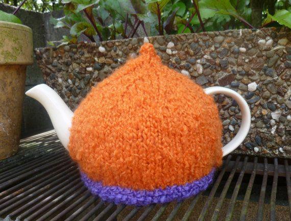 Konya Tea Cozy