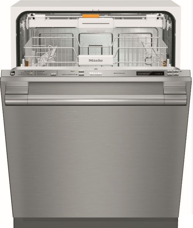 Looking for the differences between the Miele dishwashers? It is the drying, quietness and sensor programs.In 2016 ...