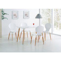 Table à manger design Socrates