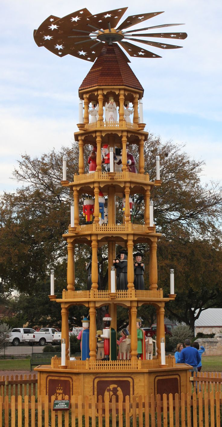 1000 images about christmas in fredericksburg on pinterest seasons