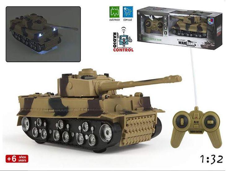 #tanques #juguetes #juguetestanques https://www.catayhome.es/categoria/juguetes/