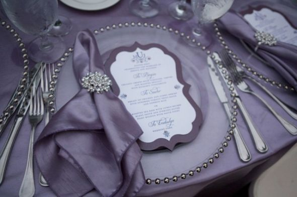 67 Best Images About Napkin Rings Menu Cards On: 67 Best Bling Plate Chargers And Napkin Holders Images On