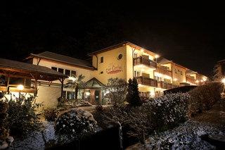 Hotel Rierhof, Klausen/Chiusa, South Tirol, Italy
