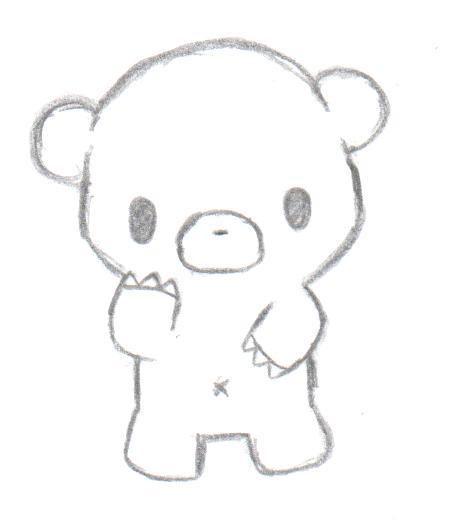 ____gloomy_bear_____by_dannyyan.jpg (449×532)