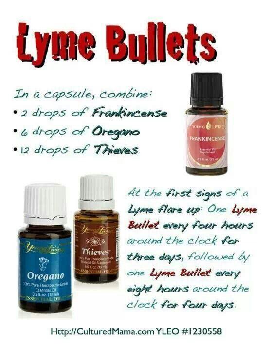 Lyme disease  We know.  We understand.  1-855-LymeRxs
