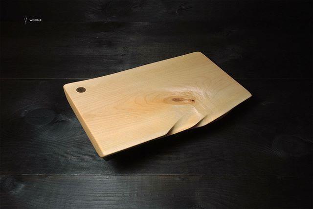 Cheese board / charcuterie board  Maple  www.wooblk.com  #cheese_board#charcuterie#charcuterie_board#plate#maple#wood_board#live_edge#sushi_plate#sushi_boat#restaurant#kitchen#wooblk#wooblkcanada#serving_board#serving_plate#wood_plate#tray#bread_board#cutting_board#homedeco#handmade#one_of_a_kind