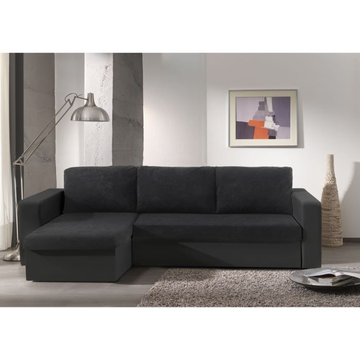 673f922c7acd3d5828a7b6bc4026644b  canapes convertible Résultat Supérieur 5 Beau Canapé sofa Divan Image 2017 Phe2