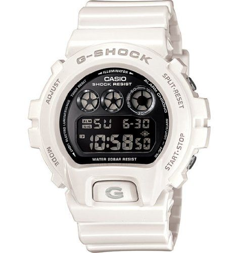 casio watches online cheapest