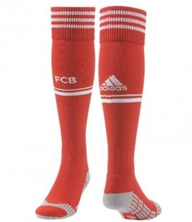 Medias de Bayern de Munich 2013/14 [090] - €5.46 : Camisetas de futbol baratas online!