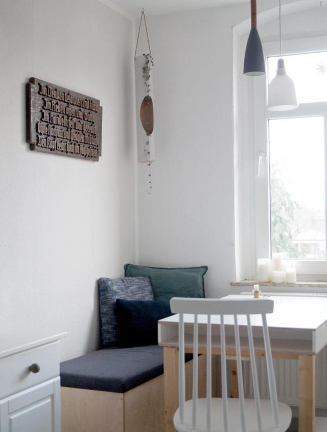 Wandverkleidung K Che Kunststoff. wandfliesen küche fliesenspiegel ...