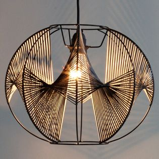 247 best Lighting- Chandeliers images on Pinterest | Chandeliers ...