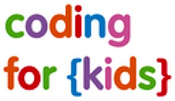 Coding for kids.. http://www.serverpoint.com/