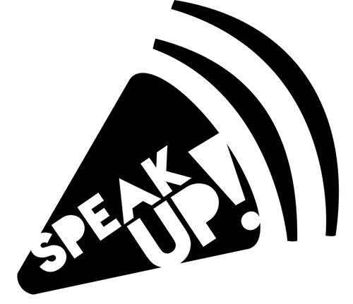 Logo Design - Alexa Lindh