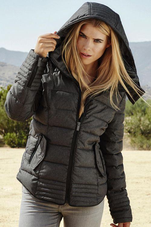 Jachetă de damă Urban Active by Stedman