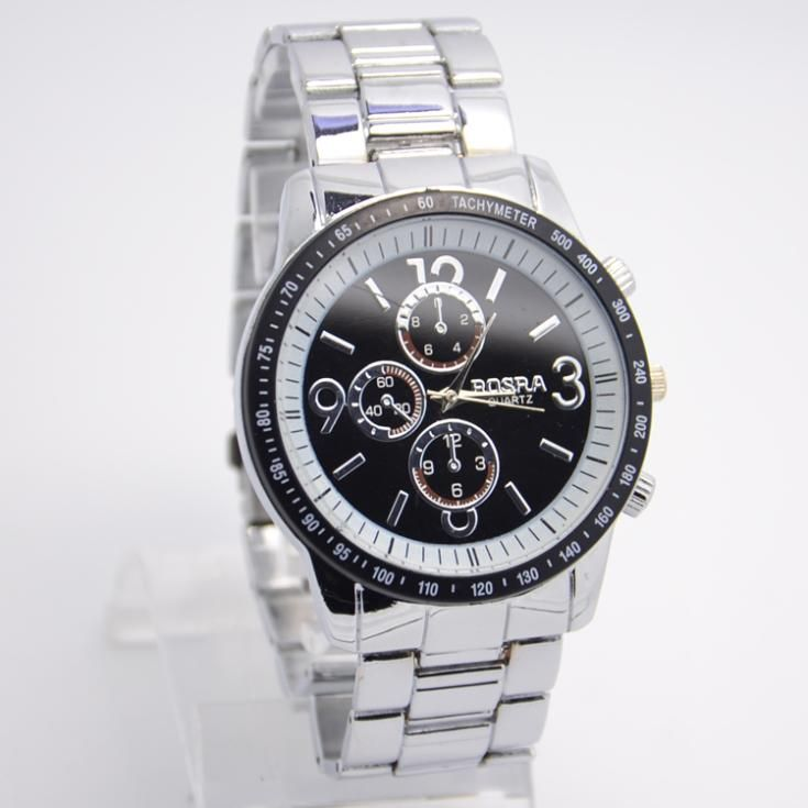 Cheap watch men, Buy Quality watch band directly from China watch strass Suppliers: 	   																		ITEM DESCRIPTION