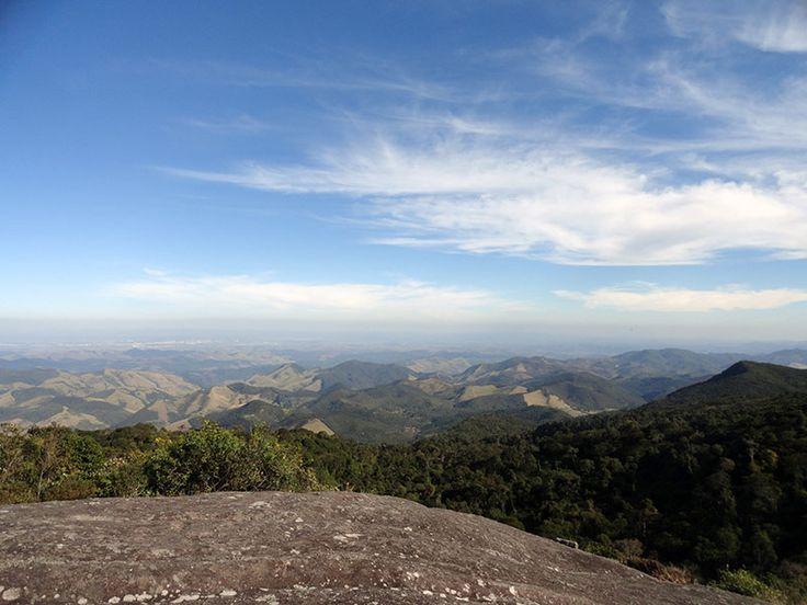 Monte Verde (Minas Gerais) | Viva O Brasil