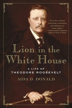an introduction to the history and life of theodore roosevelt A short summary was given of theodore roosevelt's accomplishments and life  history.