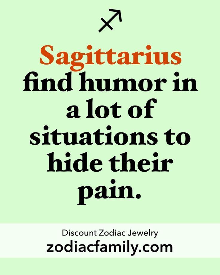 Sagittarius Season | Sagittarius Life #sagfacts #sagittariuslove #sagittariusseason #sagittarius♐️ #sagittariusnation #sagittarius #sagittariusbaby #sagittariuslove #sagittariusgang #saglife