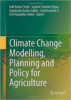 research on climate change pdf