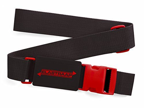 Luggage Strap ID Belt Black ELASTRAAP Superior Strength Non-slip Expands 45 ProudGuy http://www.amazon.com/dp/B00OZ8SEG0/ref=cm_sw_r_pi_dp_5UrIvb190591G