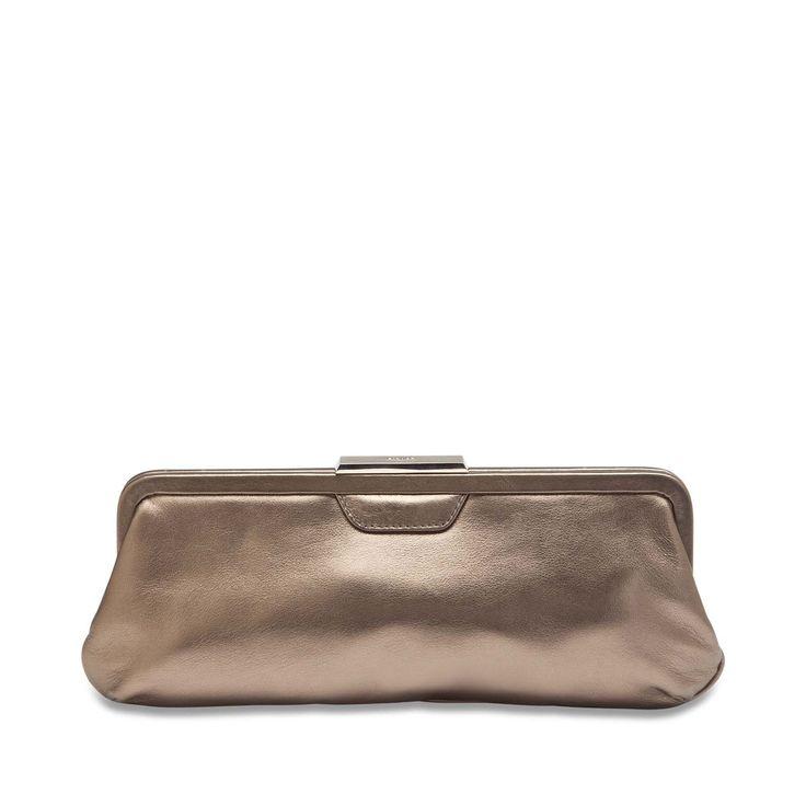 Clutch-Tasche Damen Leder Handtasche Picard Auguri 4783 | Taschen günstig kaufen #picard#ledertaschen#clutch  http://ebay.to/2yRf5go