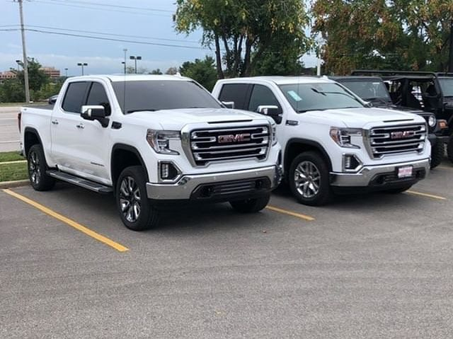 Braystokes S 2019 X31 With 2 Gm Suspension Lift And Now The Additional 2 Rough Country Front End Level Kit 5 Tint All Around Gmc Vehicles Gmc Trucks Gmc