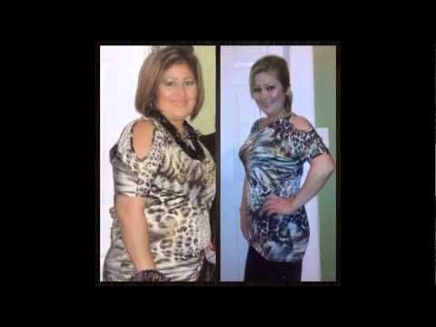 ( Quieres perder peso ) Pierde de 7 a 10 kilos al Mes sin rebote