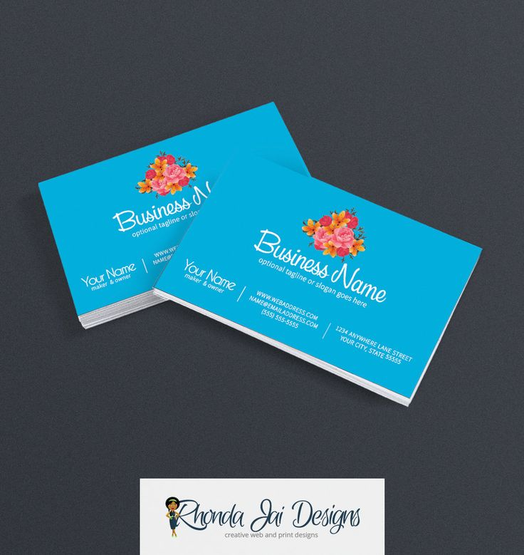 43 best Stylish Business Cards images on Pinterest | Business card ...