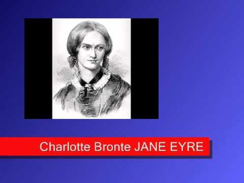An analysis of the controversy of jane eyre a novel by charlotte bronte