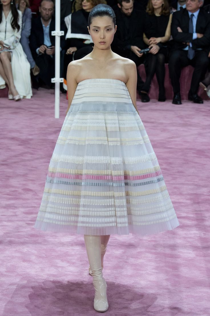 279 best Wedding-Worthy Couture images on Pinterest   High fashion ...