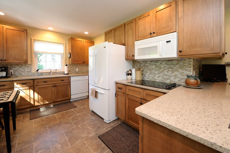 98 Best Kitchen Remodel By DeHaan Remodeling Images On Pinterest