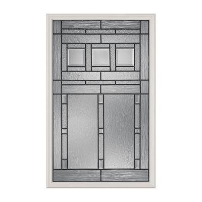 Best 25 door glass inserts ideas on pinterest diy - Lowes exterior door installation cost ...