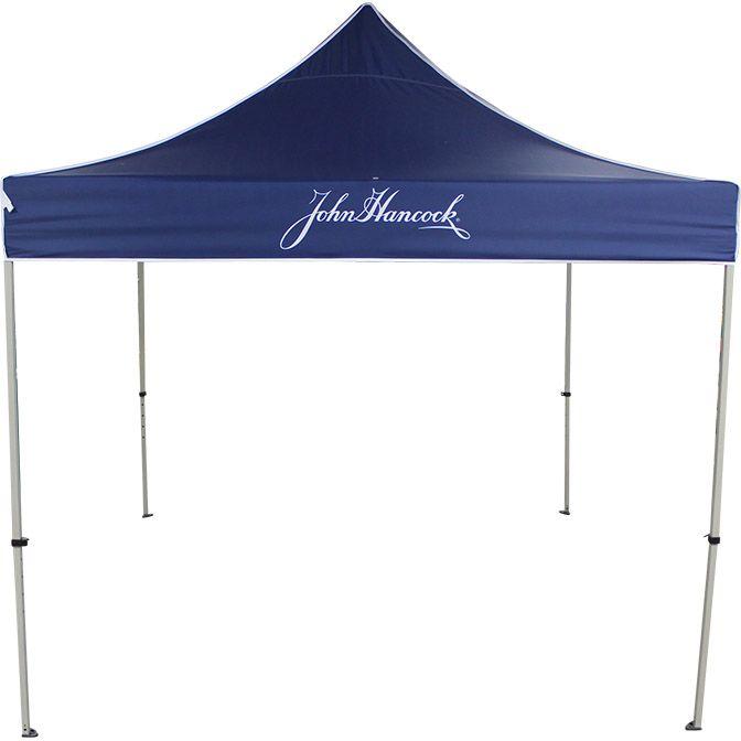John Hancock Advertising Tent  sc 1 st  Pinterest & 39 best Fast Shade Pop Up Canopy Tent images on Pinterest | Canopy ...