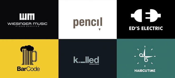 logotipos-simples