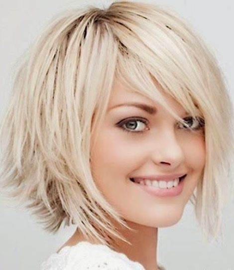 layered haircut for hair 25 best medium shag haircuts ideas on medium 5443