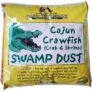 NEEDD: Recipes Cajun Cooking, Crab Shrimp, Cajun Crawfish, Cajun Swamp, Louisiana Cajun, Crawfish Crab, Seafood Boil, Crabs, Cajun Fire