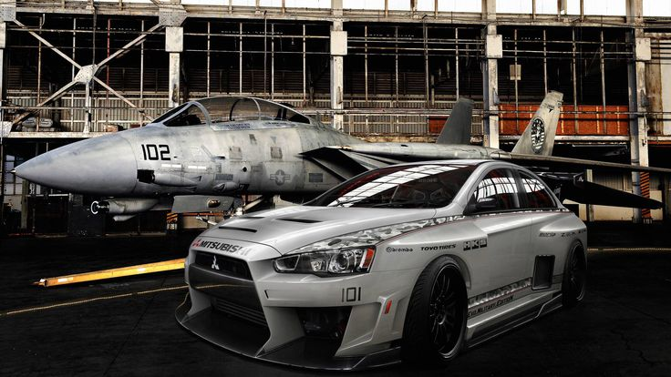 mitsubishi evo | 2015 Mitsubishi Lancer Evolution Sedan Sport Wallpaper For Desktop ...