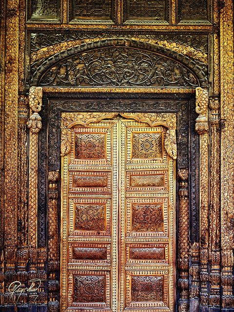 57 Best Images About Pakistani Pakistan Doors On