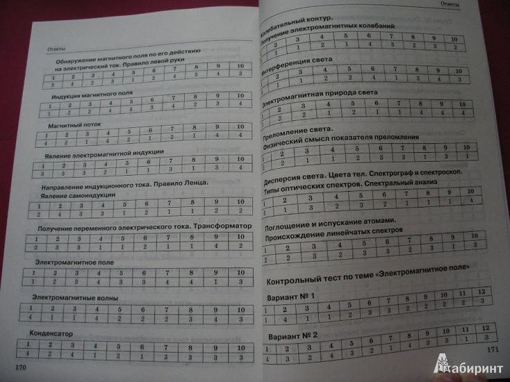 Гдз алгебра и начала анализа 10-11_колмогоров_2001_10кл_