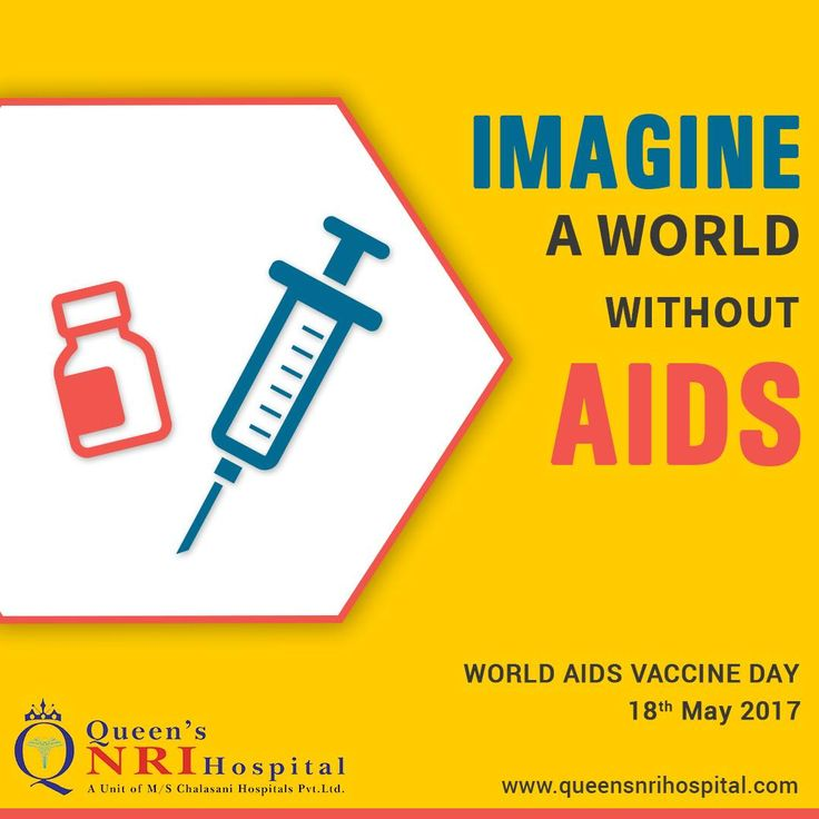 World #AIDS Vaccine Day 2017. Get regular updates by following us on: https://www.facebook.com/QueensNRIHospital/ For appointments log on to: www.queensnrihospital.com || Dial: 0891- 282 7777   Best Hospitals in Vizag,  Doctors in Vizag,  Cardiologists in Vizag,  hospitals in vizag,cancer hospitals in vizag